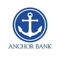 Anchor Bank