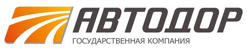 логотип Автодор программа партнерства