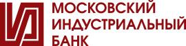 Московская Индустриальный Банк