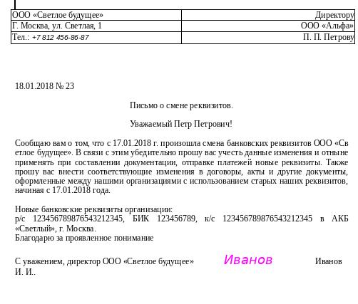Рено дастер цена в беларуси в кредит