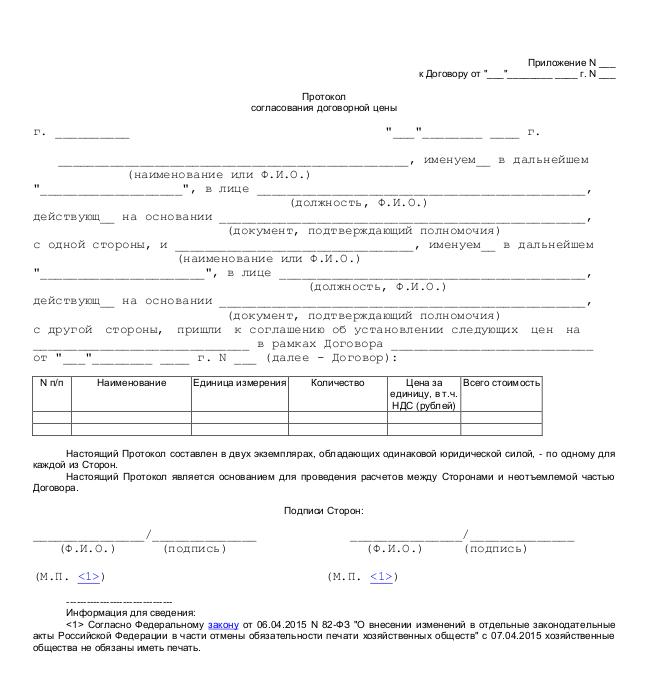 Договор на оказание консалтинговых услуг с физическим лицом образец