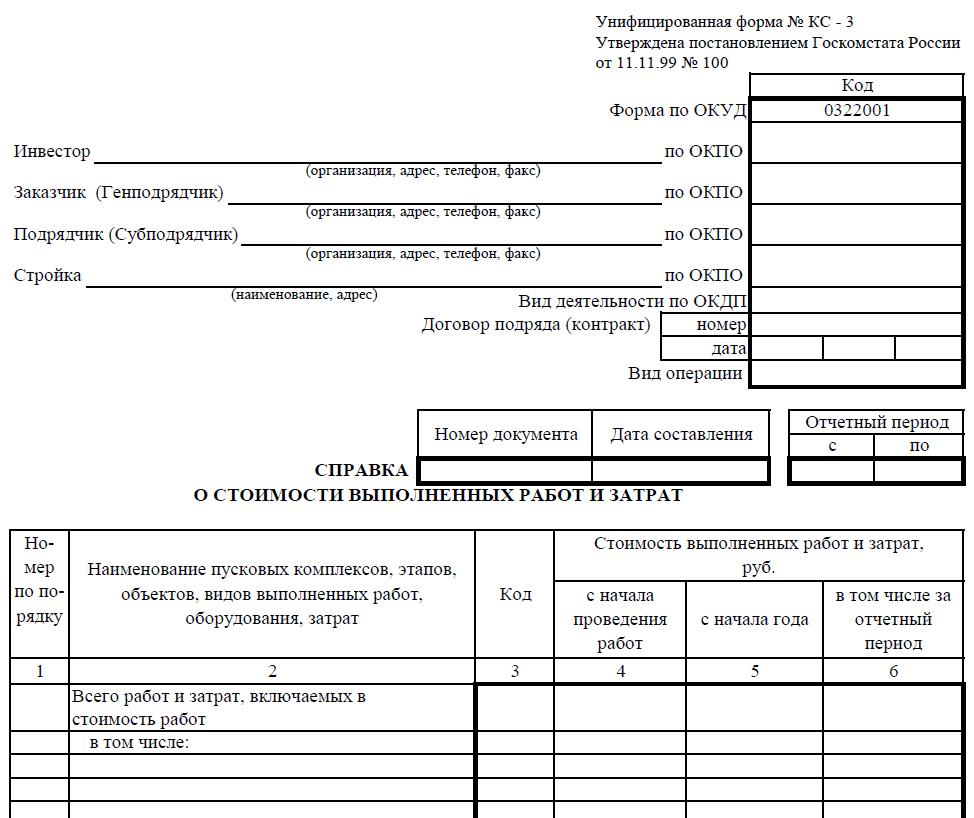 Кс бухгалтерия образец уведомление о переходе на усн 2019 при регистрации ип
